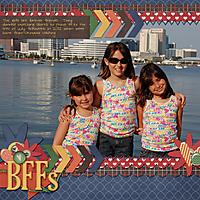 BFFs3.jpg