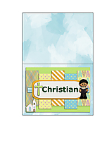 BGD-SundayMornings-card1.jpg