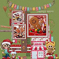 BGD_Christmas_Sweets_LO1_by_Lana_2017.jpg