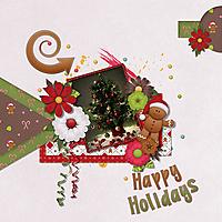 BGD_Christmas_Sweets_LO2_by_Lana_2017.jpg