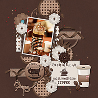 BGD_Coffee_Cocoa_LO2_by_Lana_2017.jpg