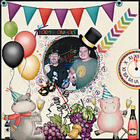 BGD_Party_Animals_LO1-2_by_Lana_2017.jpg
