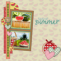 BGD_Summer_Cookout_LO2_by_Lana_2017.jpg