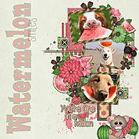 BGD_Watermelon_Smiles_LO1_by_Lana_2017.jpg