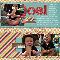 BHS_SugarHigh_BHS_HalfAndHalfTemplatePack_Joel-Candy.jpg