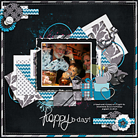 BILL-BIRTHDAY-2013MMDesigns_BDAY_Template1.jpg