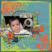 BO-CT1-032012-UPLOAD.jpg