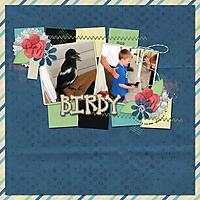 Baby-Bird-2012-med.jpg