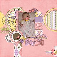 Baby-Doll.jpg