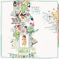 Baby-It_s-Spring.jpg