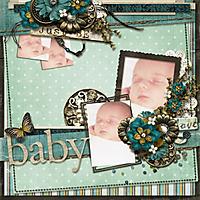 Baby-Love-2.jpg