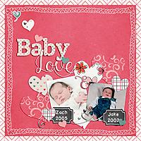 Baby-love1.jpg