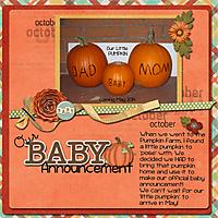 BabyAnnouncement-web.jpg