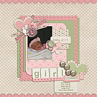 BabyGirlTori2005web.jpg