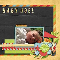 BabyJoel_Aug2.jpg