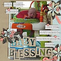 Baby_B_jenc_bigpicture_sm_edited-4.jpg