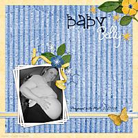 Baby_Belly.jpg