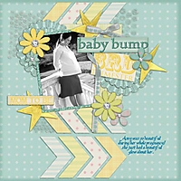 Baby_Bump_al_26_sm_edited-1.jpg