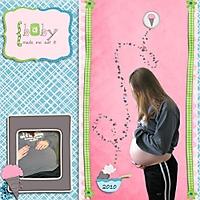 Baby_Girl_Cravies_2010_500x500.jpg