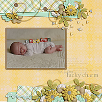 Baby_Jaclk.jpg