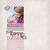 Baby_Love_Copy_.jpg