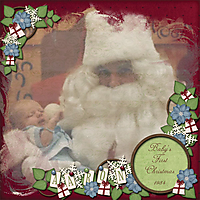 Baby_s_First_Christmas_-_2004_-_pc_leb2_template3.jpg