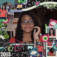 Back-2-School-2013.jpg