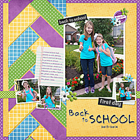 Back-to-School-2013WEB.jpg