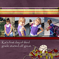 Back_to_School_-_DamselDesigns_BackToTraditional_Template_1-1.jpg