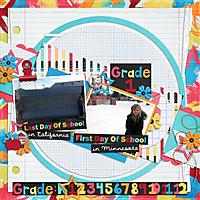 BacktoSchool_Audreycopy_zps98fa8e15.jpg