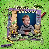 Backtoschool_600_x_600_.jpg