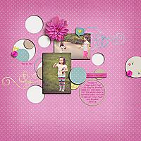 Backyard-Bubbles.jpg