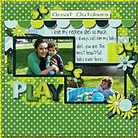 Backyard_Fun.jpg