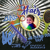 Bad_Hair.jpg