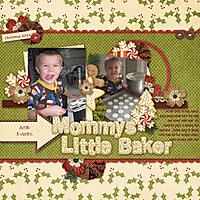 Baking_Cookies_with_Austin.jpg