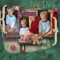 Baking_copy.jpg