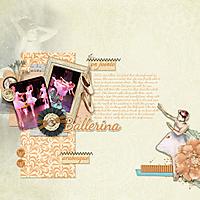 BallerinaWEB.jpg