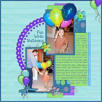 Balloons-WEB.jpg