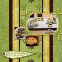 BambooZen_Layout1_sushi.jpg