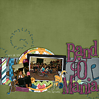 Band-O-Mania.jpg
