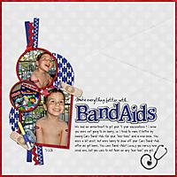 BandAids_web.jpg