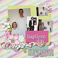 Baptism-Day.jpg