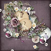 Barbara-Helen-adsSRose-MaryJohnCandN.jpg