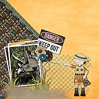 Barbara-KeepingTabsStackedFrames-600x600.jpg