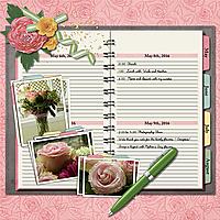 Barbara-KeepingTabsStackedFrames1-flowers-600x600.jpg