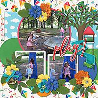 Barbara-SummerFun-AtThePark-papers_elements_600x600.jpg