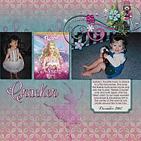 Barbie_Cracker_right.jpg