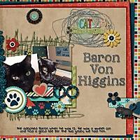Baron_Custom_.jpg