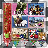 BaseBall1995_PlayBalll-cmg_cards_cmg_tm_what-pocket2-03.jpg