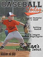 Baseball-Today-Cover.jpg